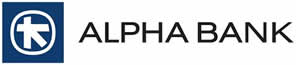 alpha_bank_logo