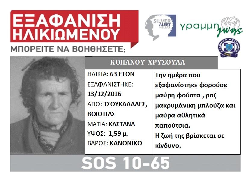 lost-kopanou